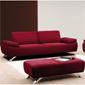 Vente unique, votre canapé à petit prix