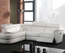 Destockland pour votre canapé