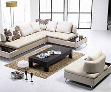 Votre nouveau canapé