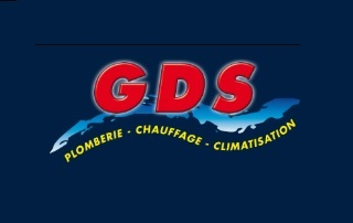 GSD - Cannes