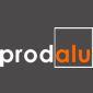 Logo Prodalu