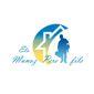 Logo Ets Munor Père et Fils Serrurerie