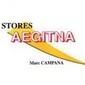 Stores Aegitna logo