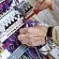 ELECTROFORMA - Cannes