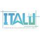 logo de l'entreprise de stores Italu