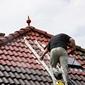 couvreur toit