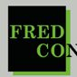 logo Fred Construct