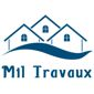 logo Mil Travaux