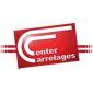 Logo Center Carrelages