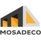 Logo Mosadeco