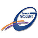 logo du groupe gobert