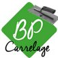 Logo BP Carrelage