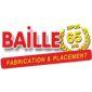 Logo Baille