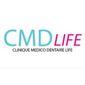Logo CMD life