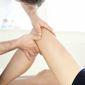 séance de kinésithérapie