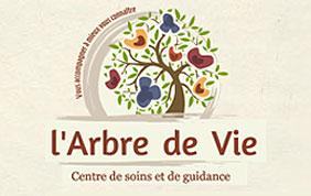 L'ARBRE DE VIE – Charleroi