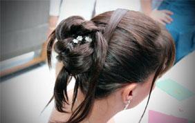 HAIR VIP - Charleroi