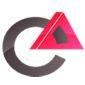 logo Aurelio Cigna crédits & assurances