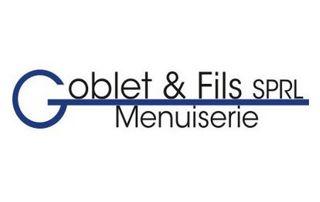 Logo Gobelet & Fils