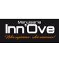 Logo Menuiserie Innove