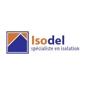 ISODEL - Charleroi