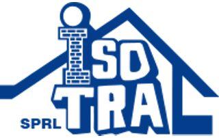 Logo Isotra