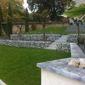 JARDI - Montigny-le-Tilleul