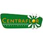 CENTRAFLOR - Charleroi