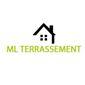 Logo ML Terrassement