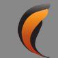 logo Decomat matériaux