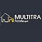 Logo Multitra