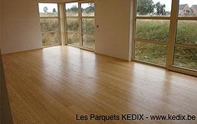 KEDIX - Charleroi (Gosselies)