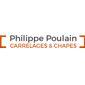 Logo Philippe Poulain
