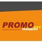 Logo Promo Meubles