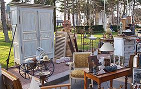 vide maison vide grenier charleroi. Black Bedroom Furniture Sets. Home Design Ideas