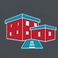 Asphaltage Etanchéité Logo