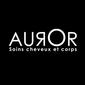 auror logo