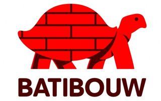 Image Batibouw