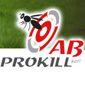 logo ab prokill