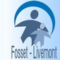 Fosset Livemont Logo