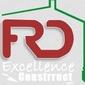 Logo FRD