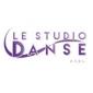 Le Studio danse Logo