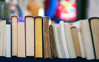 livres-bibliothèque