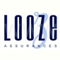 Looze Assurances Logo