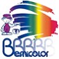 BEMICOLOR - Loverval