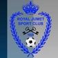 Royal Jumet Sport Club