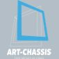 Logo Art Chassis