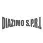 Logo Diazimo