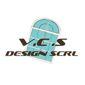 logo VCS Design