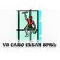 Logo VS Caro Clean